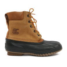 product-Sorel Cheyanne II Youth Lace-up Boots