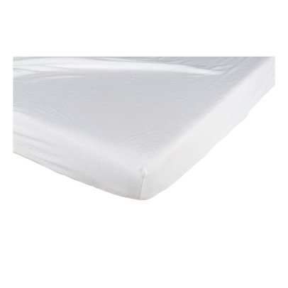 Candide Morpho One Fitted Sheet-listing