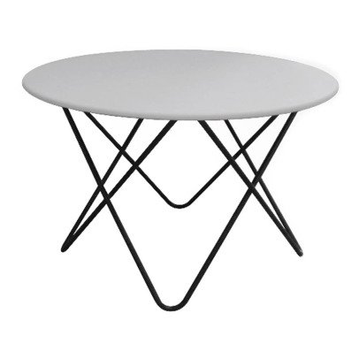 Laurette Table Papillon-product