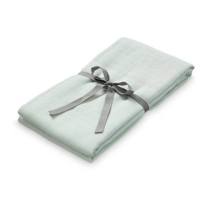 Cam Cam Organic Cotton Swaddling Cloth-product