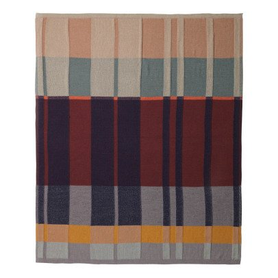 Ferm Living Medley Plaid-listing