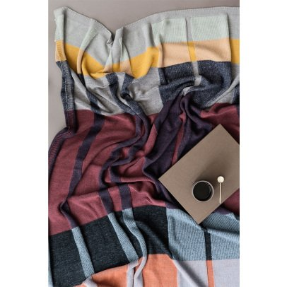 Ferm Living Plaid Medley-listing