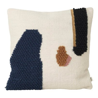 Ferm Living Mount Cushion-listing