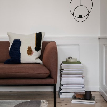 Ferm Living Coussin Mount-listing