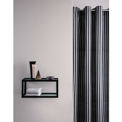 Ferm Living Chambrey Shower Curtain-product