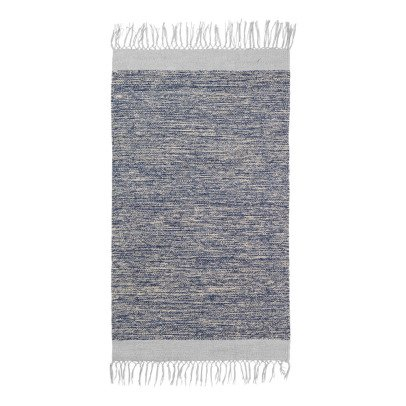 Ferm Living Cotton Bath Mat-product