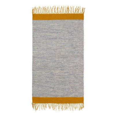 Ferm Living Cotton Bath Mat-listing