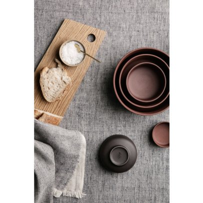 Ferm Living Coupelle Sekki-listing