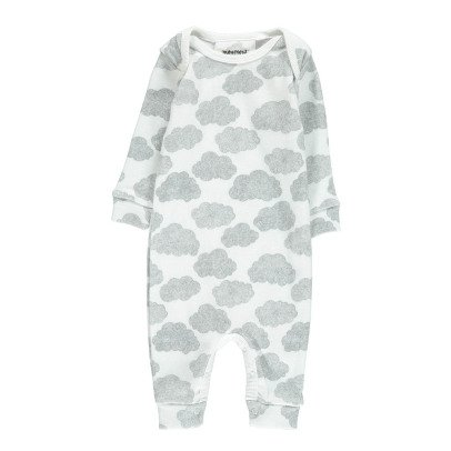Moumout Bobo Cloud Jumpsuit-product