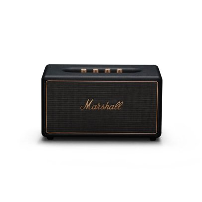 Marshall Enceinte Stanmore connectée Wifi-listing
