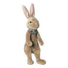 product-Maileg Peluche lapin
