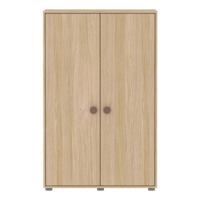 Flexa Play Armoire basse 2 portes Popsicle-product