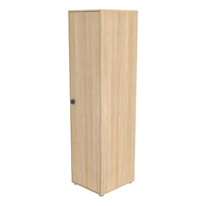 Flexa Play Armoire haute simple 1 porte Popsicle-product