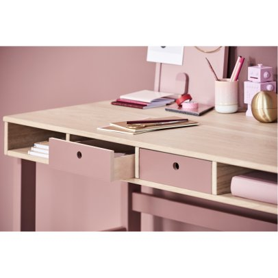 Flexa Play Popsicle Desk Drawers - Set of 2-listing
