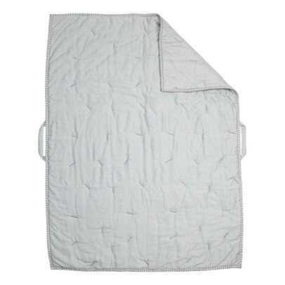 Fabelab Cat Organic Cotton Blanket 110x80cm-listing