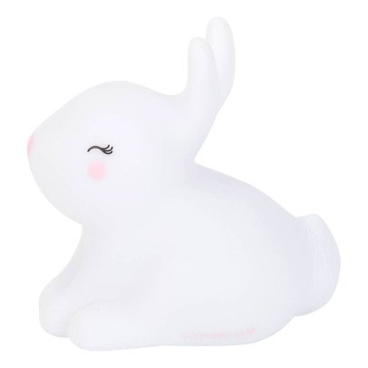 A little lovely company Rabbit Lamp-listing