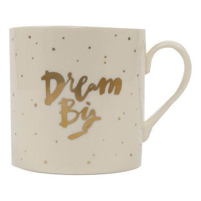Smallable Home Mug Smallable Dream Big-listing
