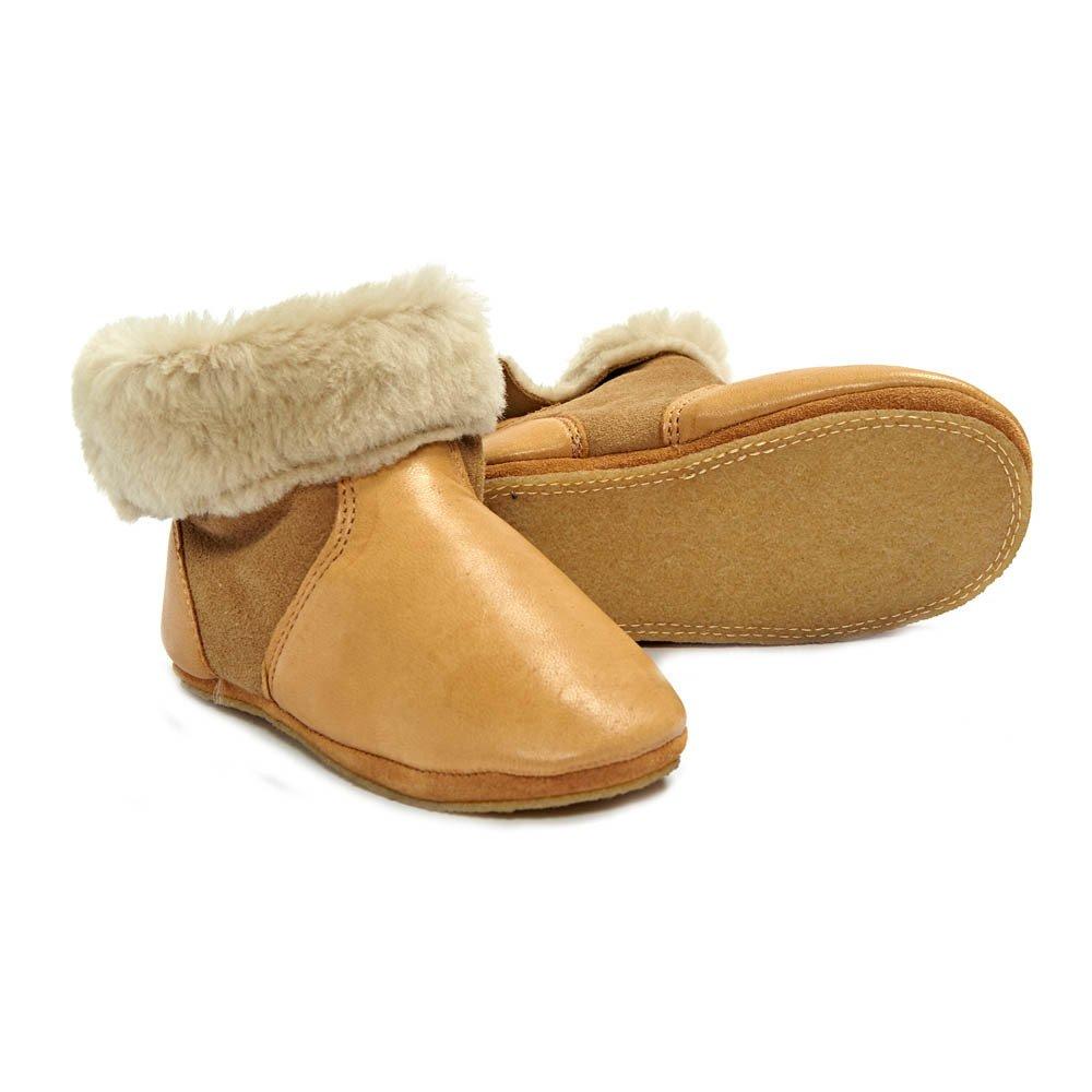 Boots Fourrées Mouton Scratch Chobotte - Easy Peasy k2GwQudT7
