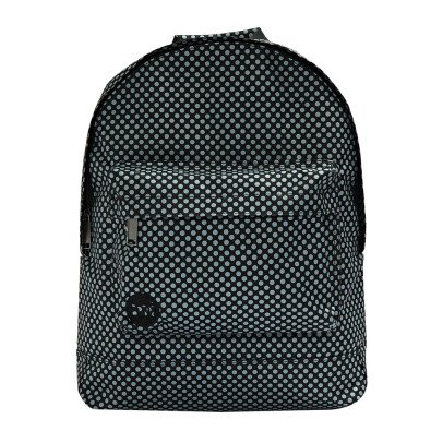 Mi-Pac Microdot Backpack-listing
