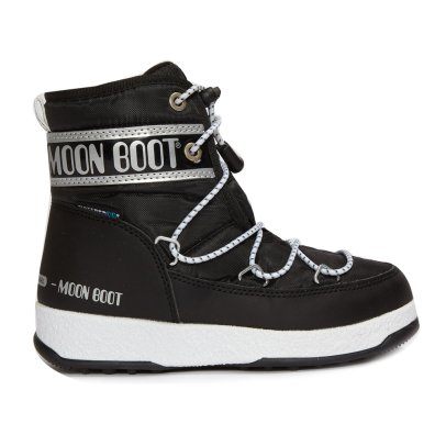 Moon Boot WE MID Moon Boot-listing