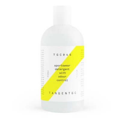 Tangent GC Eco-Certified Sportswear Wash-listing