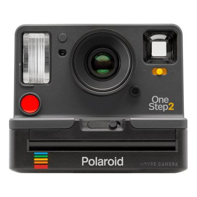 Polaroid Originals™ Polaroid™ One Step2-listing