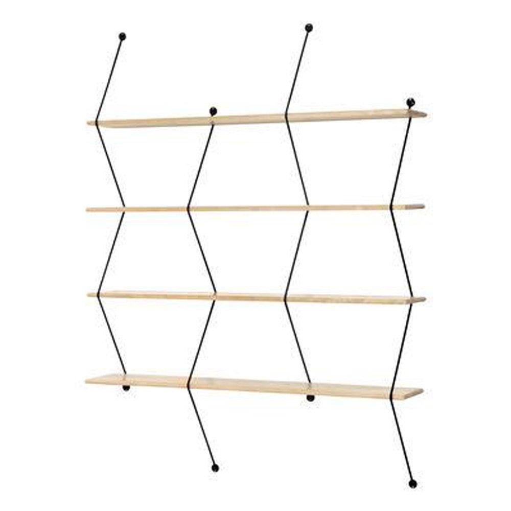 regal 120 breit regal 120 cm breit 2018 naturalsupplementsforanxiety regal 120 breit gallery. Black Bedroom Furniture Sets. Home Design Ideas