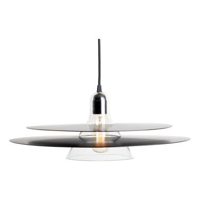 La Chance Cymbal Ceiling Light, La Chance-listing