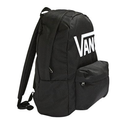 "Vans ""Vans"" New Skool Backpack-listing"