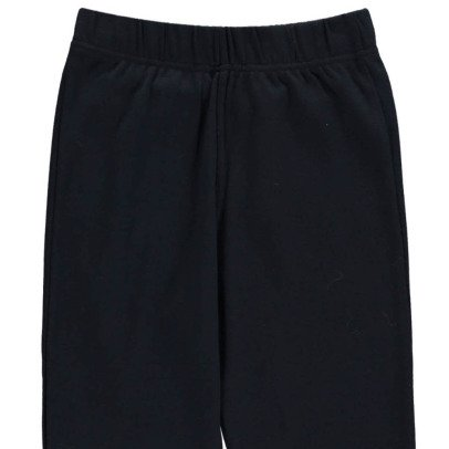 Mads Norgaard Jogger Parino-listing