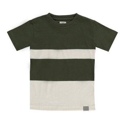 Mads Norgaard T-shirt Toldino-listing