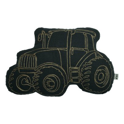 Numero 74 Coussin tracteur-product
