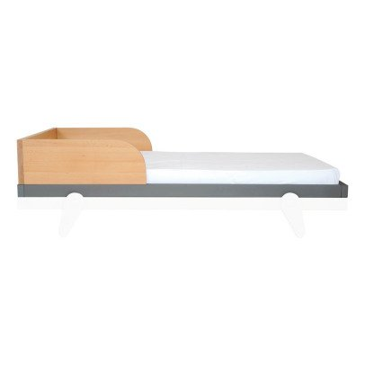 Laurette Petipeton Bed Conversion Kit 70x140cm-listing