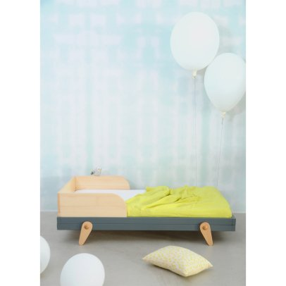 Laurette Kit de conversion Lit Petipeton 60x120 cm-listing