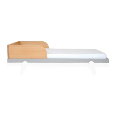 Laurette Petipeton Bed Conversion Kit 60x120cm-listing