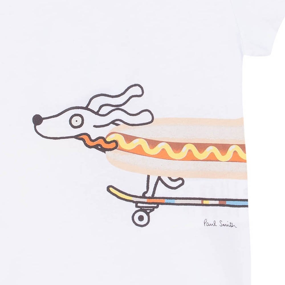 Combishort Hot Dog Robert-product