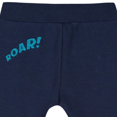 Paul Smith Junior Pantalon Roar Rupert-listing