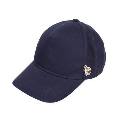 Paul Smith Junior Right Zebra Cap-product