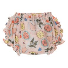 product-Velveteen Bloomer Fruits Volants Cecily