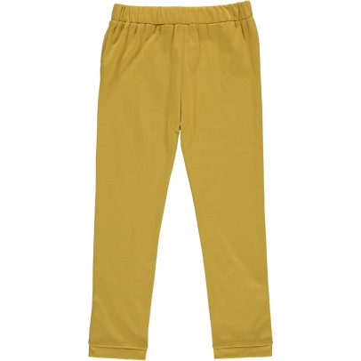 Blune Kids Goodmood Jersey Harem Trousers-listing