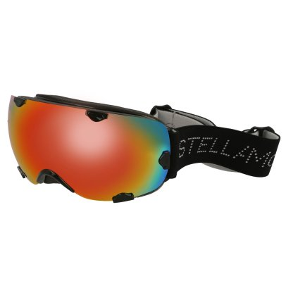 Stella McCartney Kids Masque de Ski-listing