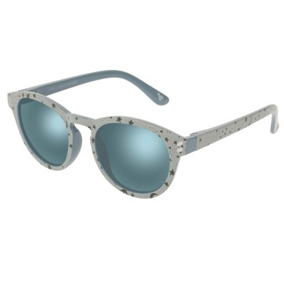 Stella McCartney Kids Lunettes de Soleil Etoiles All-Over-listing