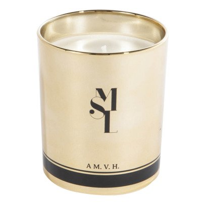 Maison Sarah Lavoine AM.V.H - Thymn, Incense and Gaiac Wood Scented Candle-listing