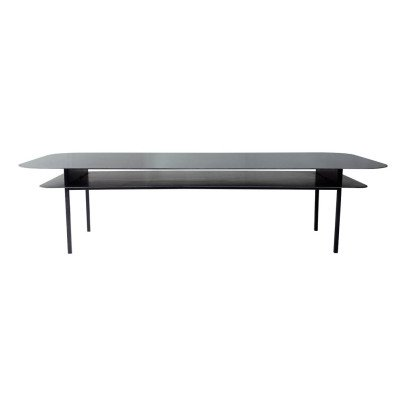 Maison Sarah Lavoine Tokyo Rectangle Coffee Table-listing