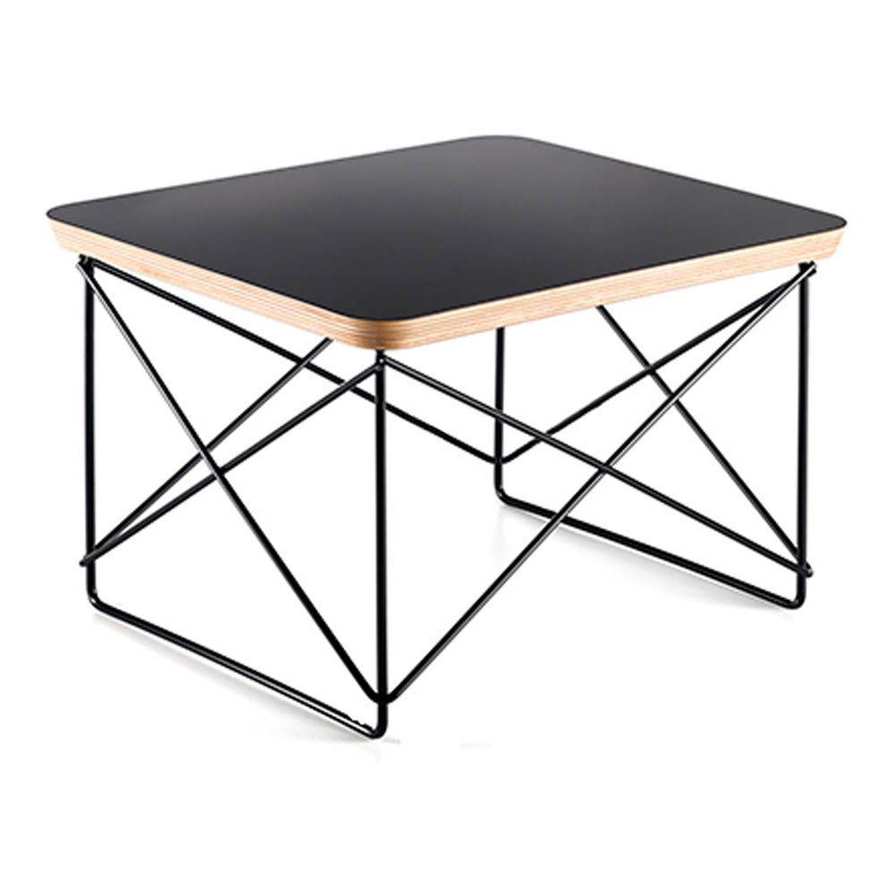 Occasional Table LTR Charles U0026 Ray Eames, 1950 Product