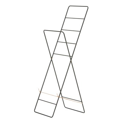 Ferm Living Herman Coat Rack-listing