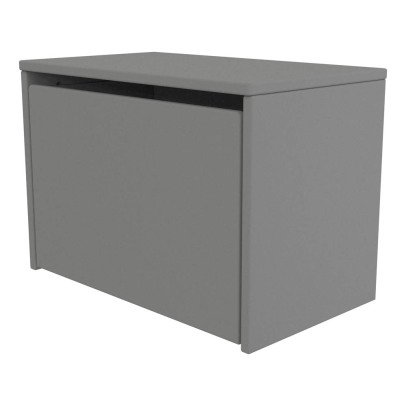 Flexa Play Bedside Table/Storage Box-listing