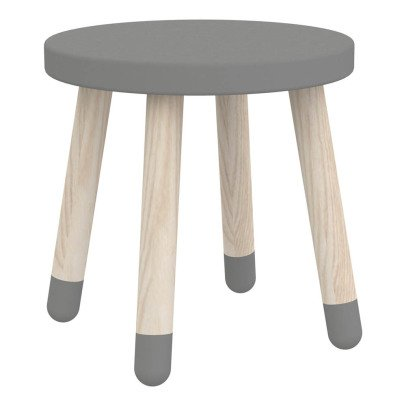 Flexa Play Children's Stool-listing