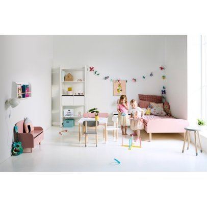 Flexa Play Children's Bed 90x200cm-listing