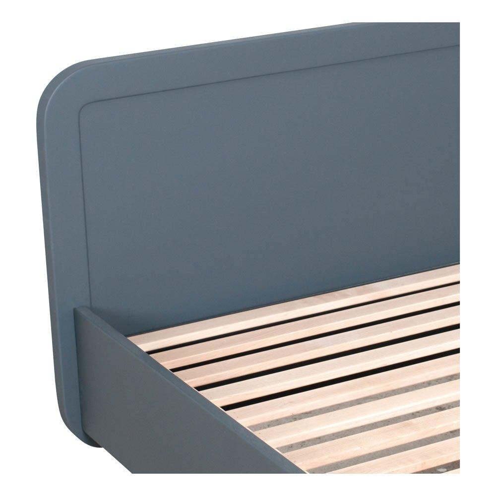 Faszinierend Bett 90x200 Dekoration Von Rundes --product